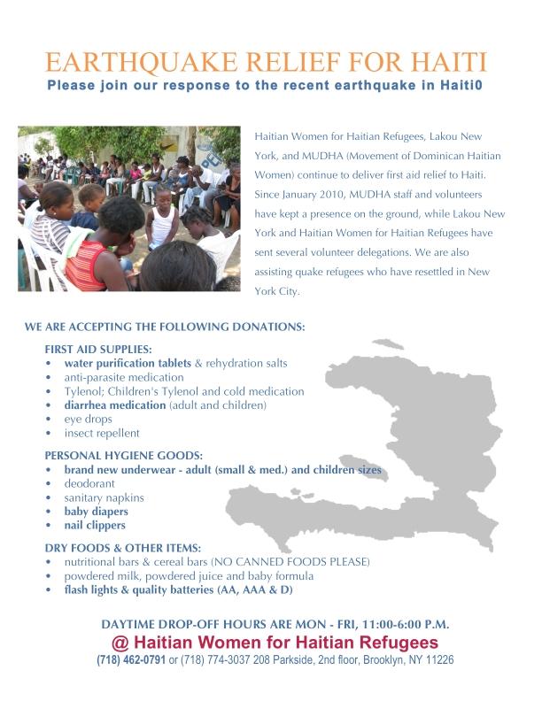https://haitianwomen.files.wordpress.com/2010/06/haiti_relief_flyer2011.jpg