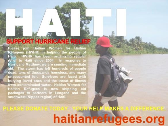 haiti-hurricane-relief-2016a