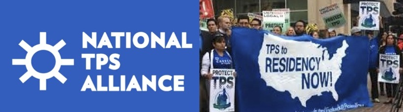 TPS Alliance pic