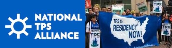 TPS Alliance pic.jpg