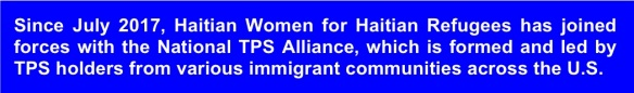 hwhr joined National TPS Alliance.jpg