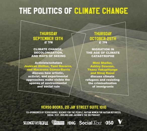 climate-change-panels6.jpg